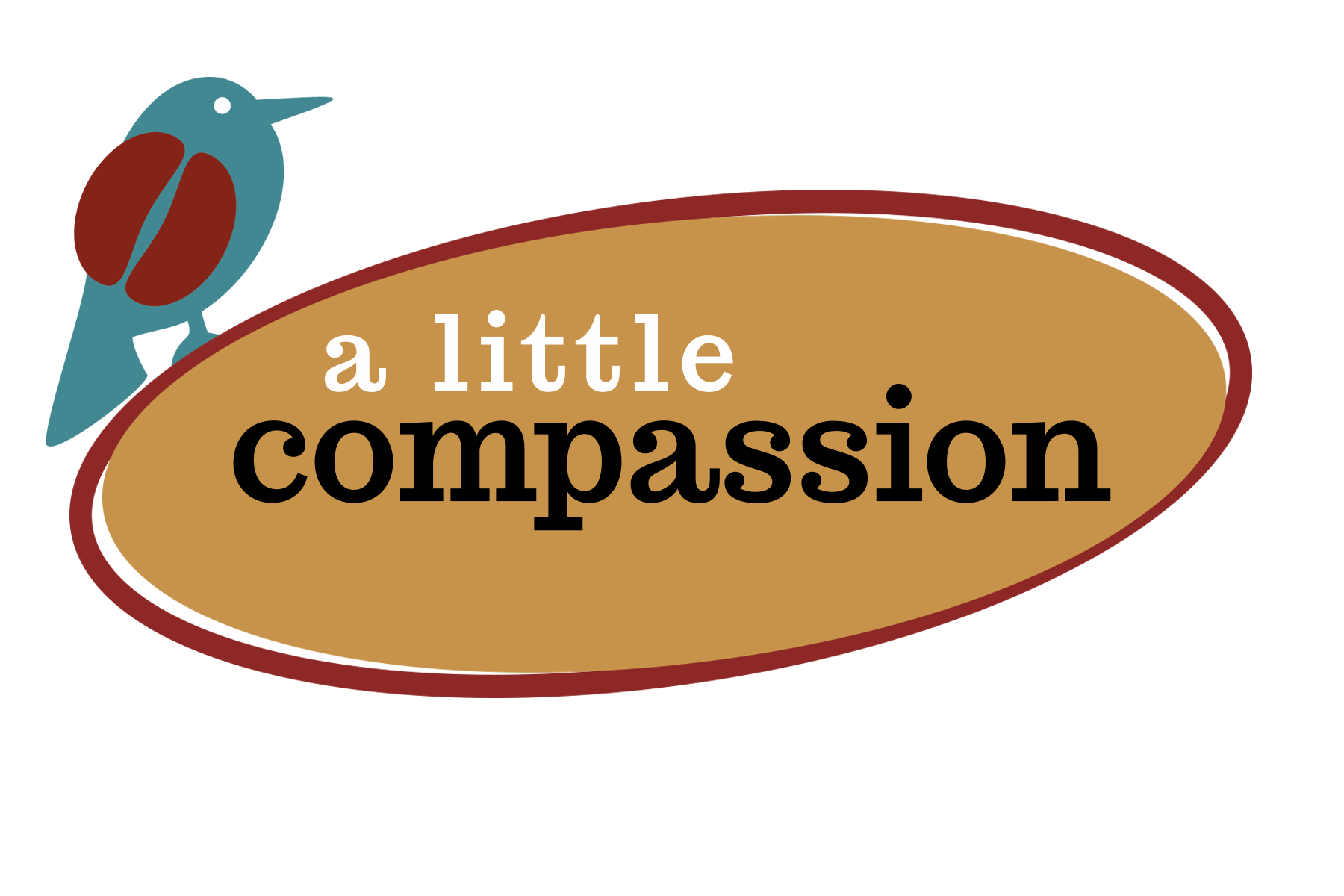 A Little Compassion